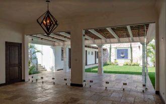 Casa en el Casco de Antigua en Venta - thumb - 116420