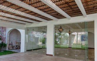 Casa en el Casco de Antigua en Venta - thumb - 116422