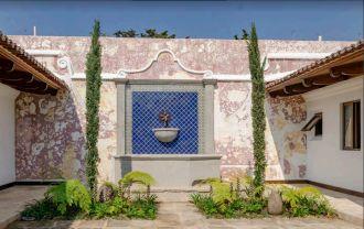 Casa en el Casco de Antigua en Venta - thumb - 116423
