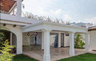 Casa en el Casco de Antigua en Venta - thumb - 116424