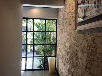 Casa Preciosa Amueblada en El Casco Antigua - thumb - 116446