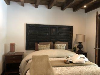 Casa Preciosa Amueblada en El Casco Antigua - thumb - 116447
