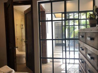 Casa Preciosa Amueblada en El Casco Antigua - thumb - 116448