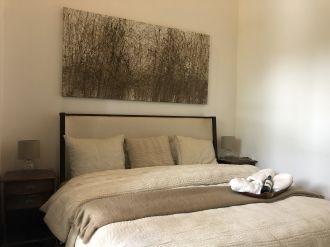 Casa Preciosa Amueblada en El Casco Antigua - thumb - 116451