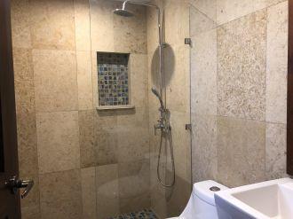 Casa Preciosa Amueblada en El Casco Antigua - thumb - 116453