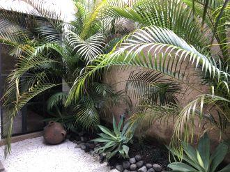 Casa Preciosa Amueblada en El Casco Antigua - thumb - 116455