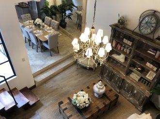 Casa Preciosa Amueblada en El Casco Antigua - thumb - 116460