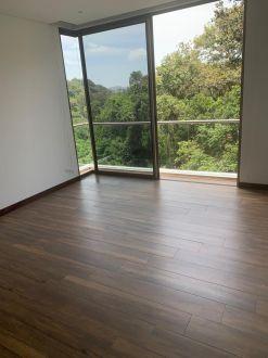 Apartamento en Acantos de Cayala - thumb - 116838