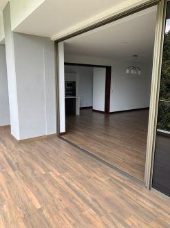 Apartamento en Acantos de Cayala - thumb - 116839