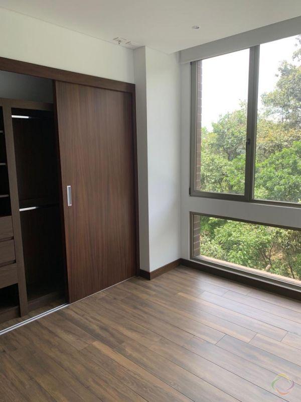 Apartamento en Acantos de Cayala - large - 116840
