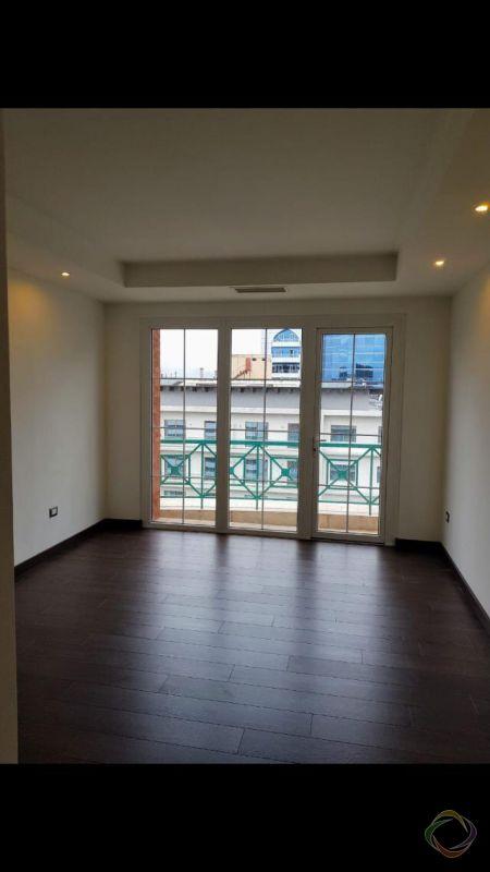 Apartamento Remodelado para Inversion - large - 116888