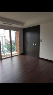 Apartamento Remodelado para Inversion - thumb - 116889