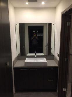 Apartamento Remodelado para Inversion - thumb - 116891