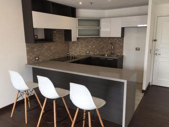 Apartamento Remodelado para Inversion - thumb - 116893
