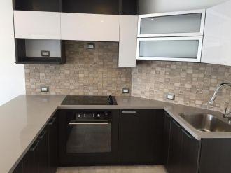 Apartamento Remodelado para Inversion - thumb - 116894