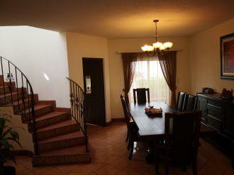 Casa de 3 habitaciones en Condominio zona 16 - thumb - 116896