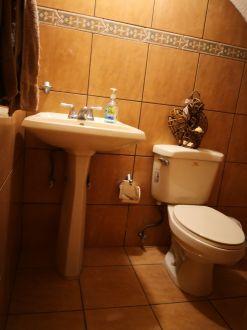 Casa de 3 habitaciones en Condominio zona 16 - thumb - 116898