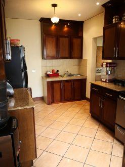 Casa de 3 habitaciones en Condominio zona 16 - thumb - 116900