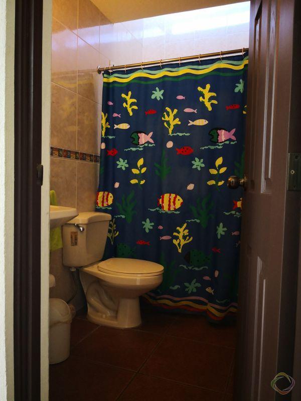Casa de 3 habitaciones en Condominio zona 16 - large - 116901
