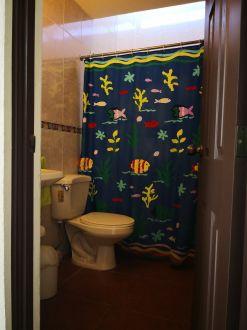 Casa de 3 habitaciones en Condominio zona 16 - thumb - 116901