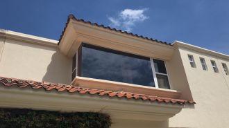 Casa en condominio zona 10 - thumb - 117023