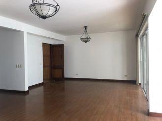 Casa en condominio zona 10 - thumb - 117024