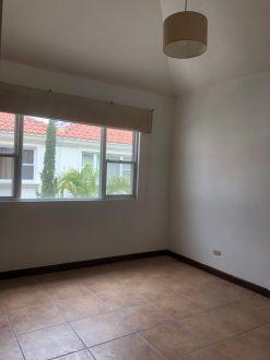 Casa en condominio zona 10 - thumb - 117027