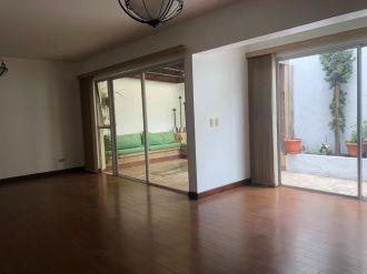 Casa en condominio zona 10 - thumb - 117028