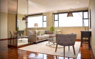 Apartamento en Real de la Villa  - thumb - 116940