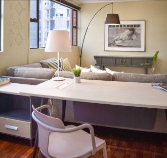 Apartamento en Real de la Villa  - thumb - 116943
