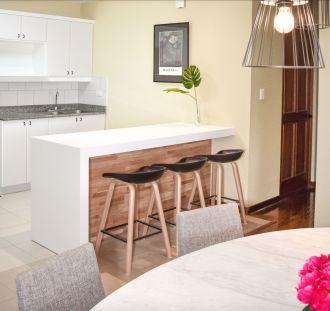 Apartamento en Real de la Villa  - thumb - 116944