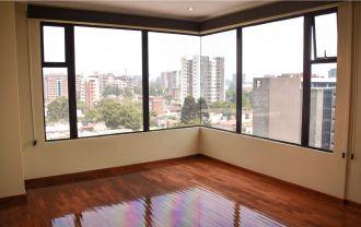 Apartamento en Real de la Villa  - thumb - 116945