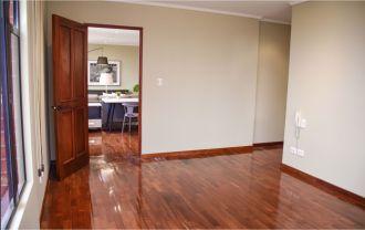 Apartamento en Real de la Villa  - thumb - 116946