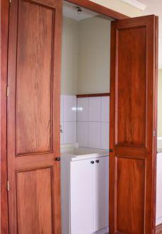 Apartamento en Real de la Villa  - thumb - 116948