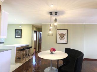 Apartamento en Real de la Villa  - thumb - 124334