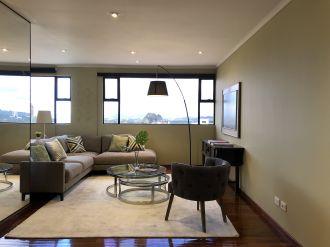 Apartamento en Real de la Villa  - thumb - 124335
