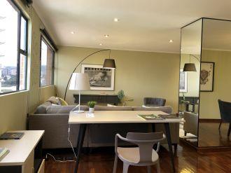 Apartamento en Real de la Villa  - thumb - 124336