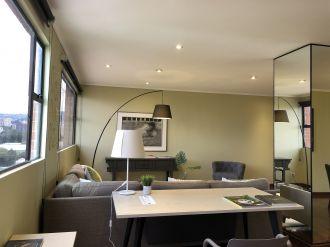 Apartamento en Real de la Villa  - thumb - 124337