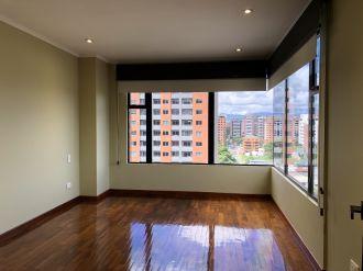 Apartamento en Real de la Villa  - thumb - 124338