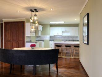 Apartamento en Real de la Villa  - thumb - 124339