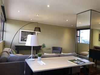Apartamento en Real de la Villa  - thumb - 124340