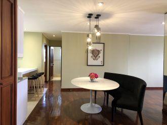 Apartamento en Real de la Villa  - thumb - 124341