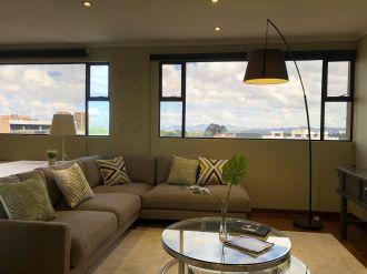 Apartamento en Real de la Villa  - thumb - 124343