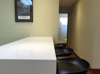 Apartamento en Real de la Villa  - thumb - 124344