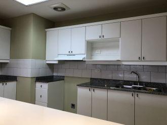 Apartamento en Real de la Villa  - thumb - 124345