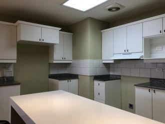 Apartamento en Real de la Villa  - thumb - 124346