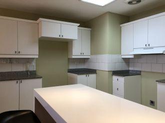 Apartamento en Real de la Villa  - thumb - 124347