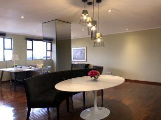 Apartamento en Real de la Villa  - thumb - 124348