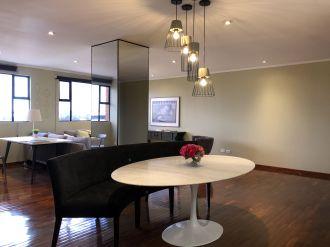 Apartamento en Real de la Villa  - thumb - 124349