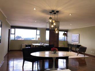 Apartamento en Real de la Villa  - thumb - 124350